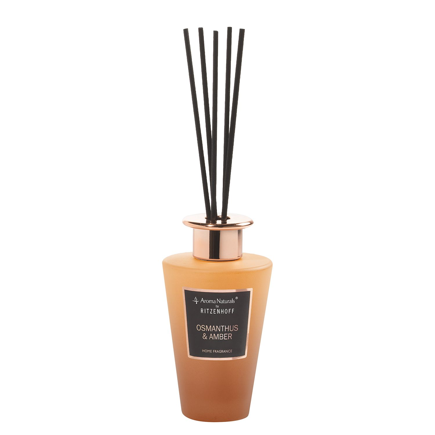 Diffuser Osmanthus Amber Tophit Beitrag 6286