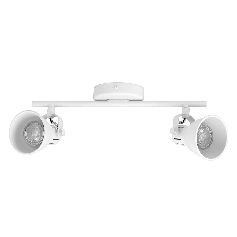 Plafonnier LED Seras I