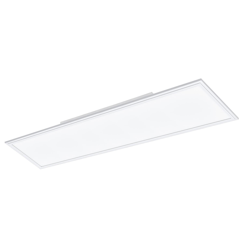 home24 LED-Deckenleuchte Salobrena