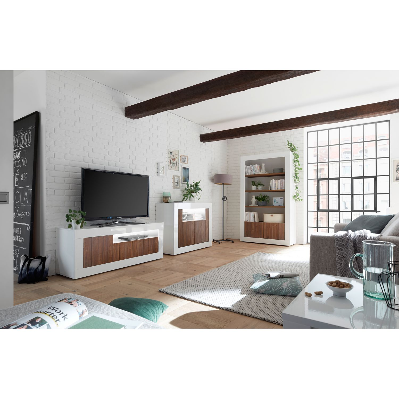 Meuble TV Urbino