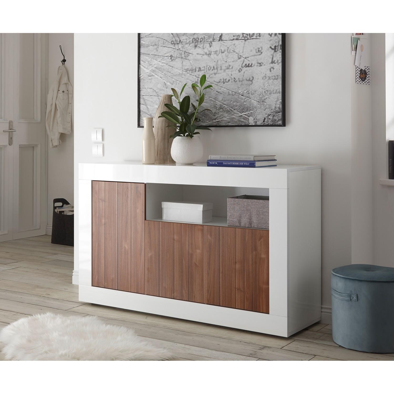 home24 Sideboard Urbino II