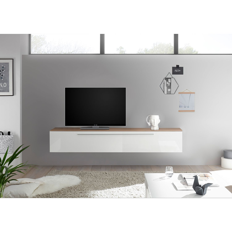 TV-Lowboard Infinity