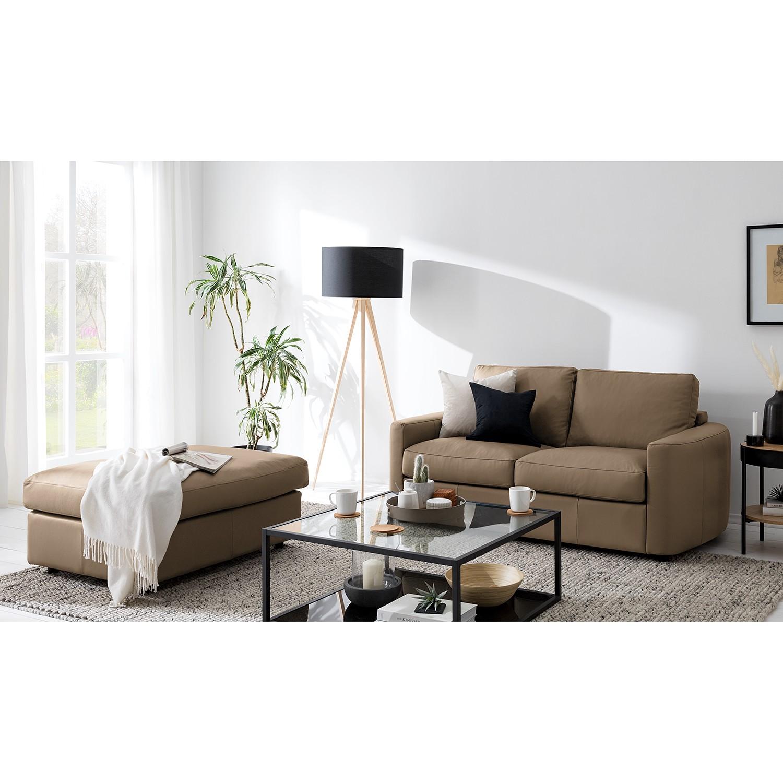 home24 Sofa Cuite (2-Sitzer)