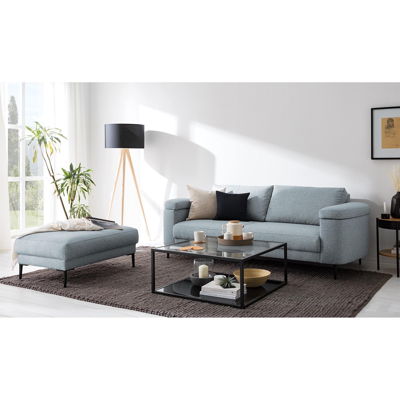 home24 Sofa Mogo (2,5-Sitzer)