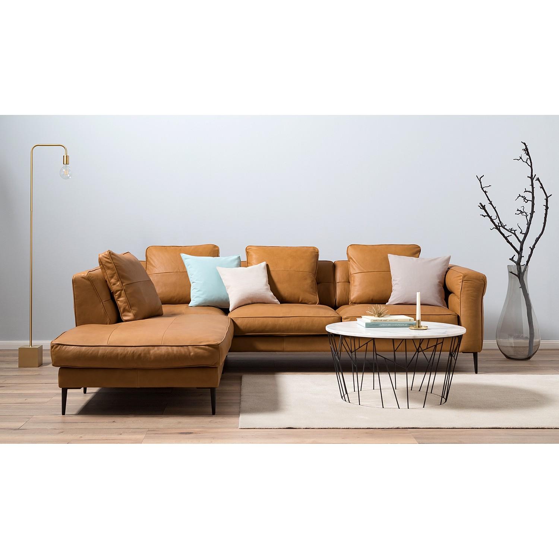 Canapé d'angle Gorden I