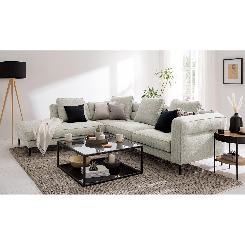 Canapé d'angle Gorden II