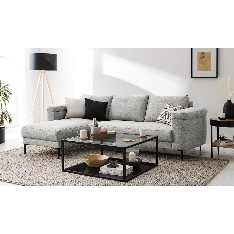 home24 Ecksofa Mogo | Wohnzimmer > Sofas & Couches | Studio Copenhagen