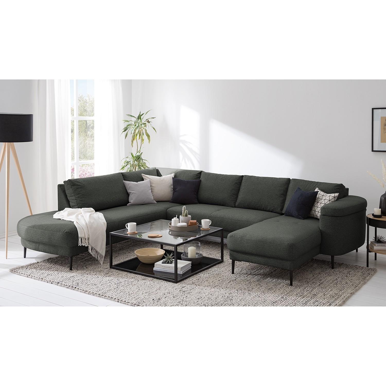 Canapé panoramique Mogo