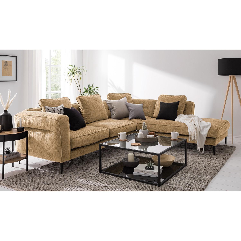 Canapé d'angle Gorden III