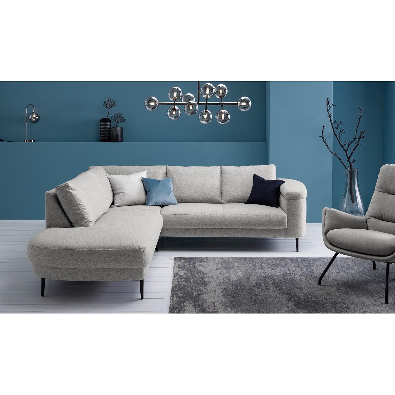 Canapé d'angle Mogo I