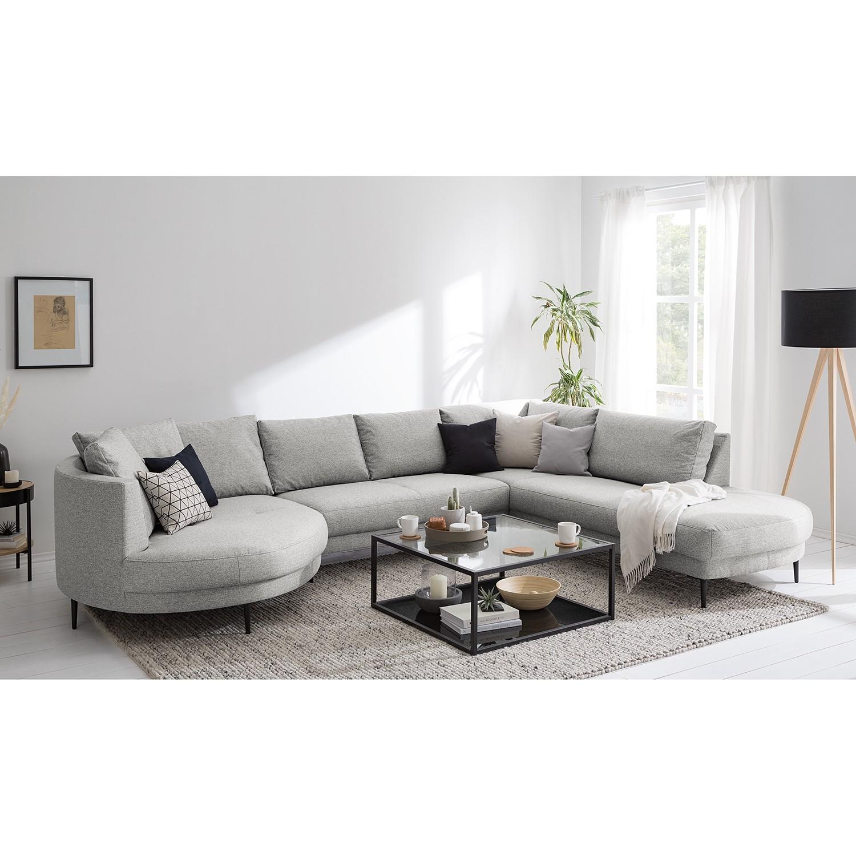 Canapé panoramique Mogo I