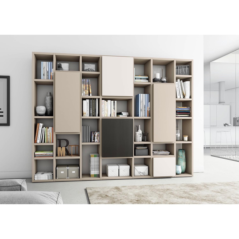 Bibliothèque Emporior VI