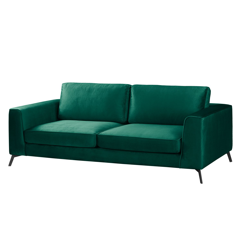 home24 Sofa Sanchez I (2,5-Sitzer) | Wohnzimmer > Sofas & Couches | Jack und Alice