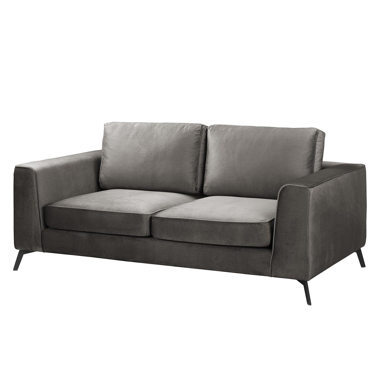 home24 Sofa Sanchez I (2-Sitzer)