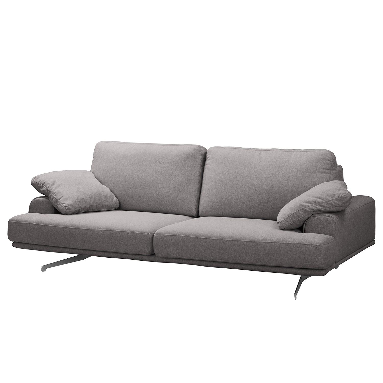 home24 Sofa Hendra II (3-Sitzer)