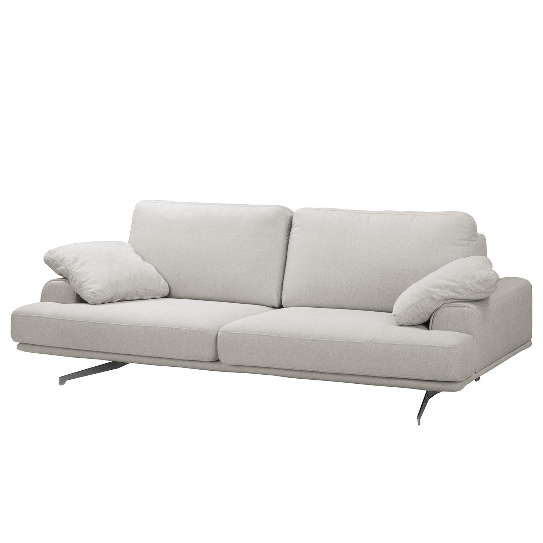 Sofa Hendra II (3-Sitzer)