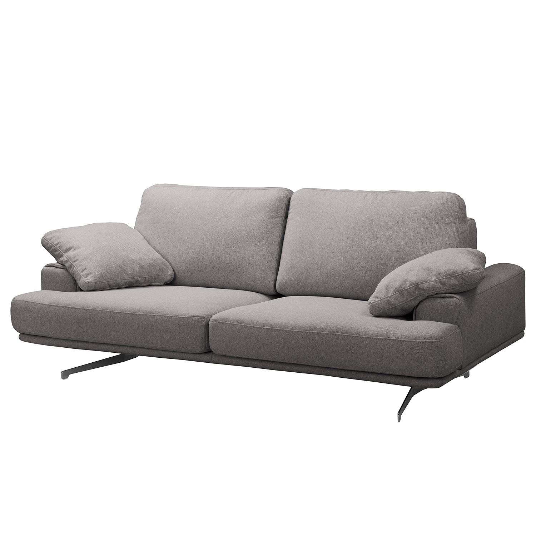 Sofa Hendra II (2-Sitzer)