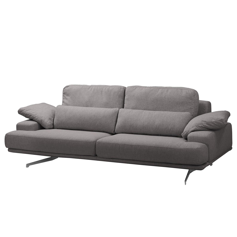home24 Sofa Lurrip II (3-Sitzer)