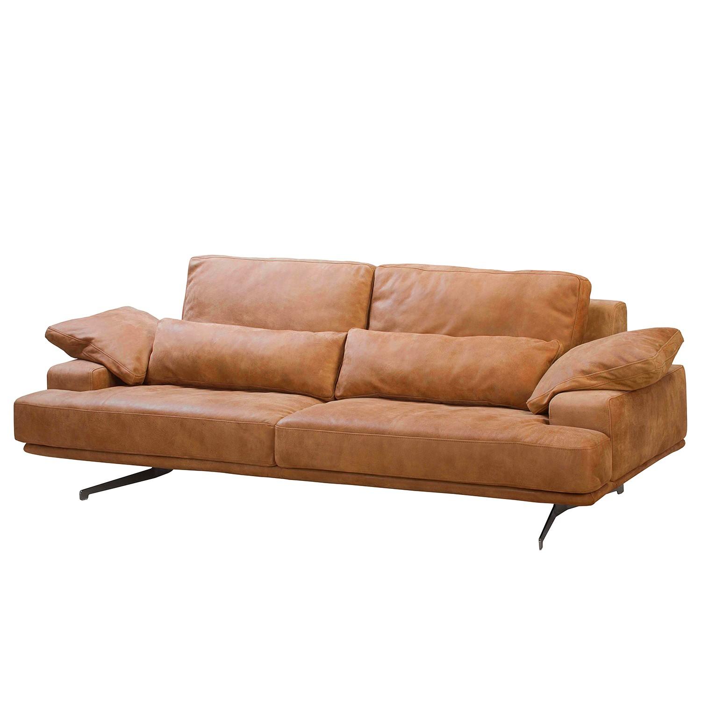 Sofa Lurrip I (3-Sitzer)