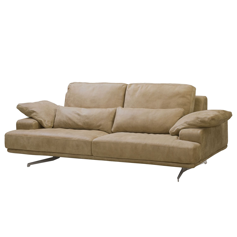 home24 Sofa Lurrip I (2-Sitzer)
