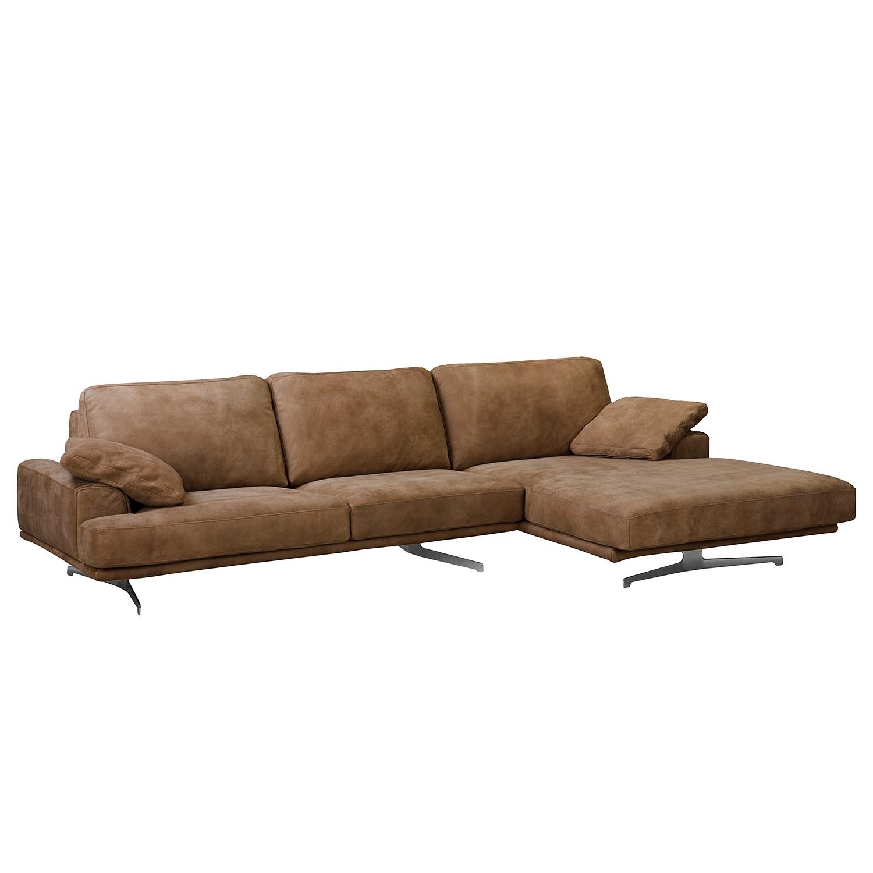 Canapé d'angle Hendra I