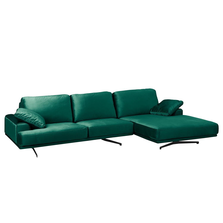 Canapé d'angle Hendra III