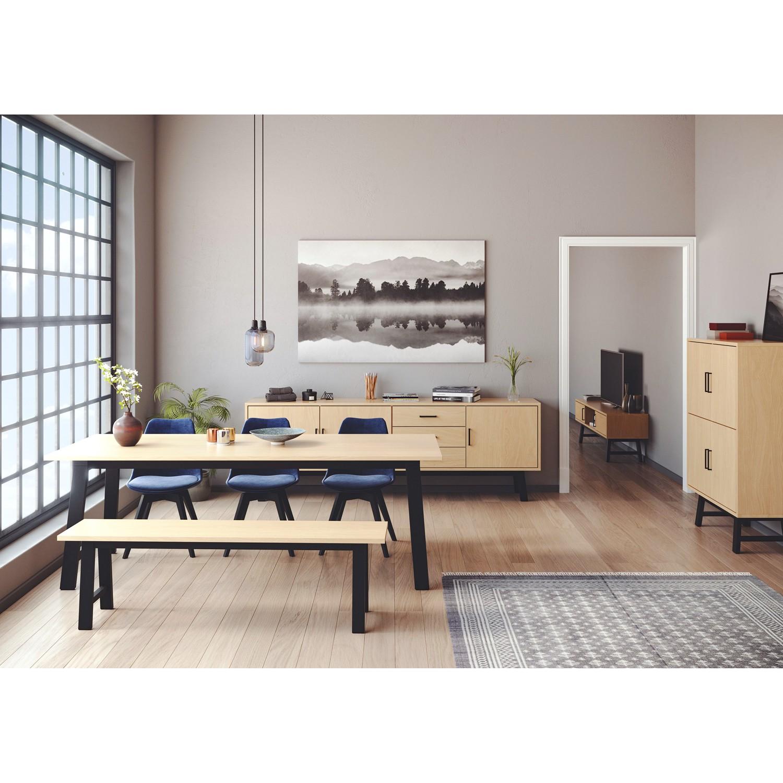 home24 Sideboard Lex II