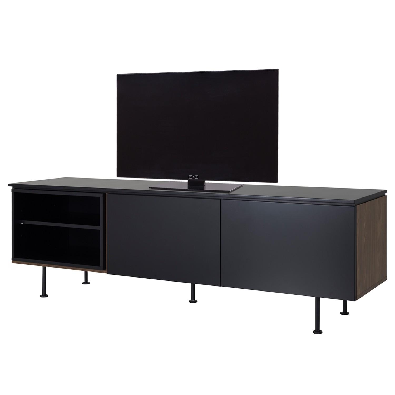 Meuble TV Plain I