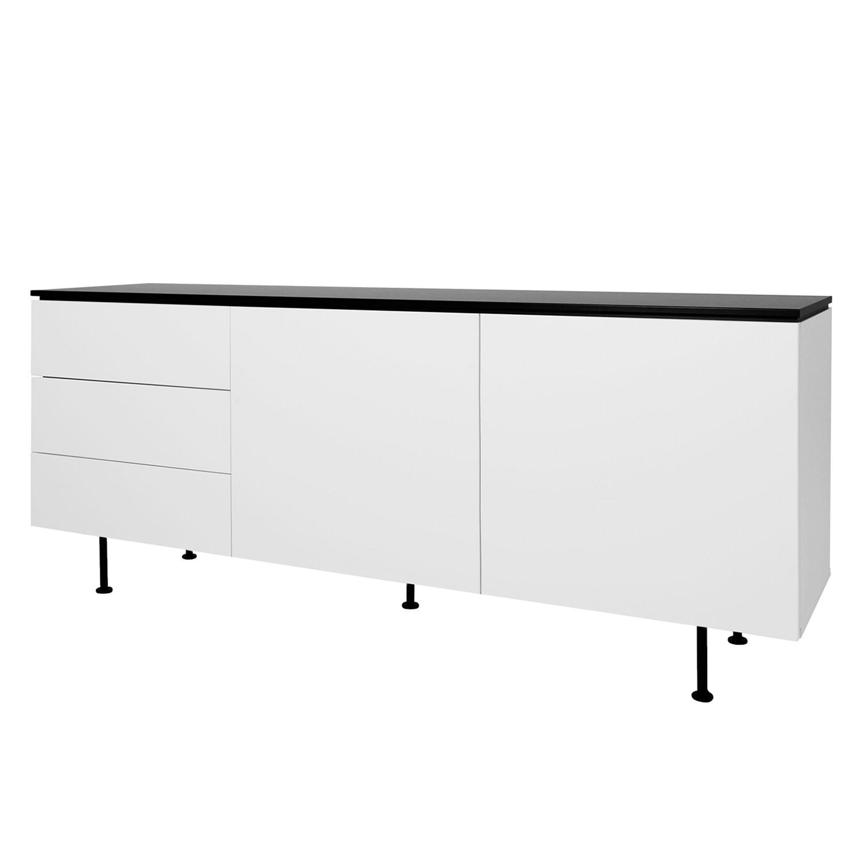 home24 Sideboard Plain