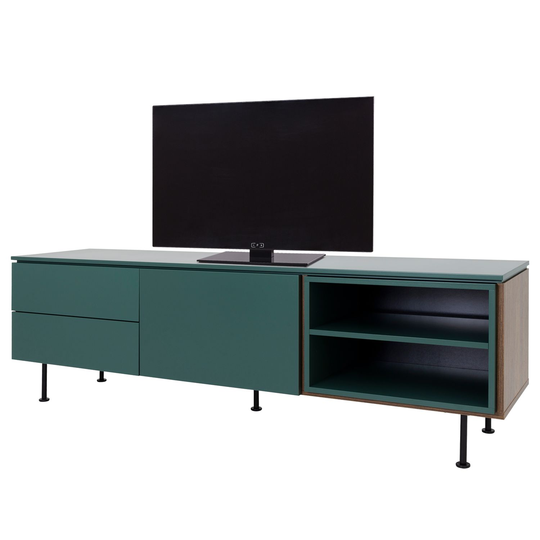 TV-Lowboard Plain II Highlight 478