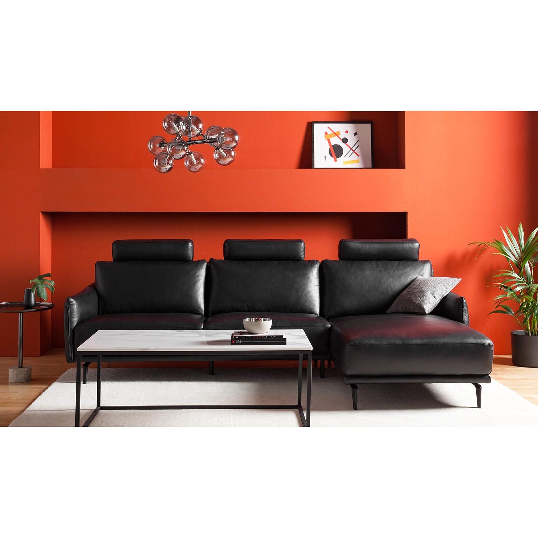 Canapé d'angle Harlev