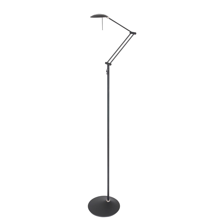Lampadaire LED Zodiac VI