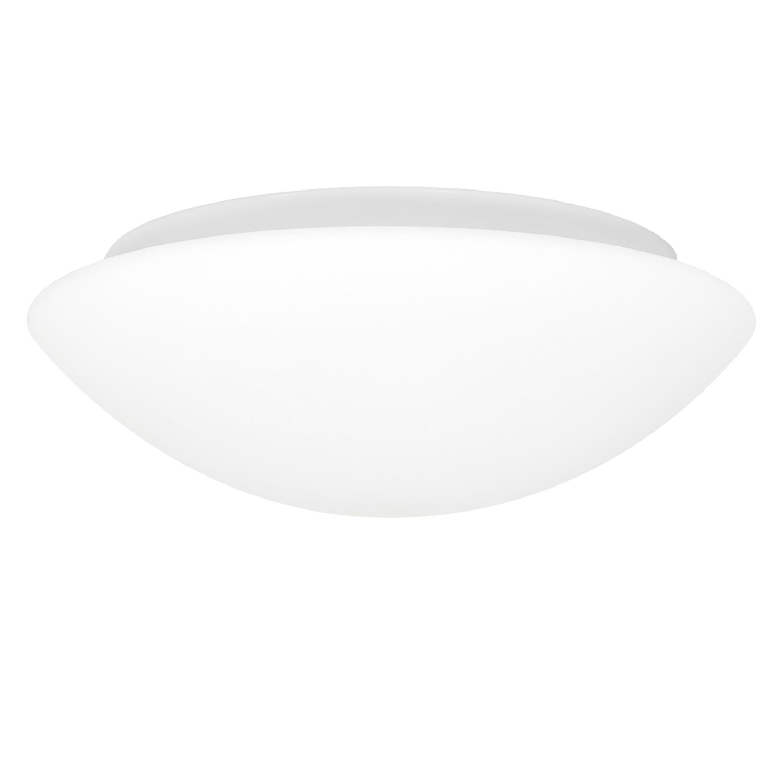 home24 LED-Deckenleuchte Tyabb