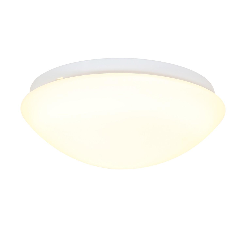 LED-Deckenleuchte Tyabb, Steinhauer