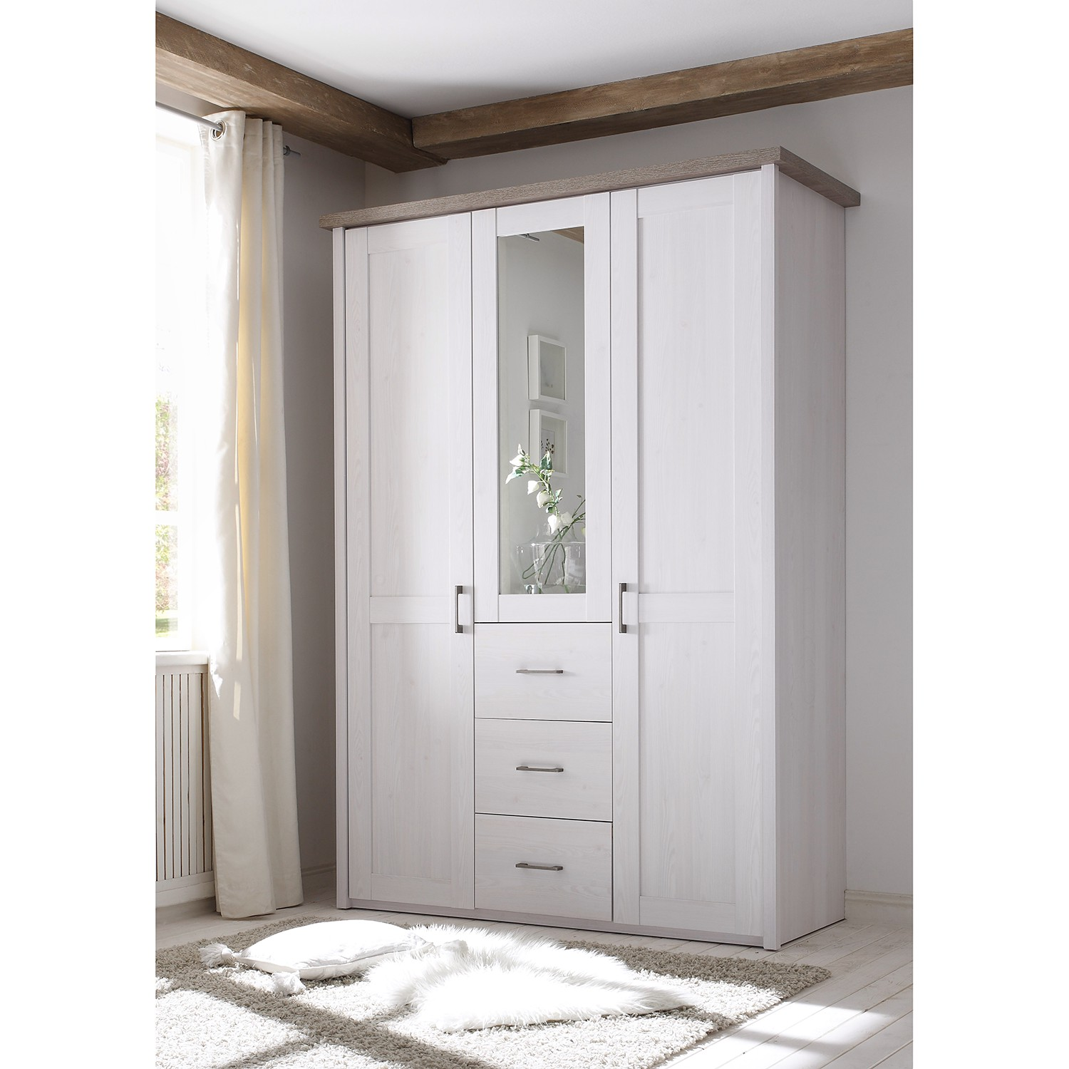 Armoire Dohle