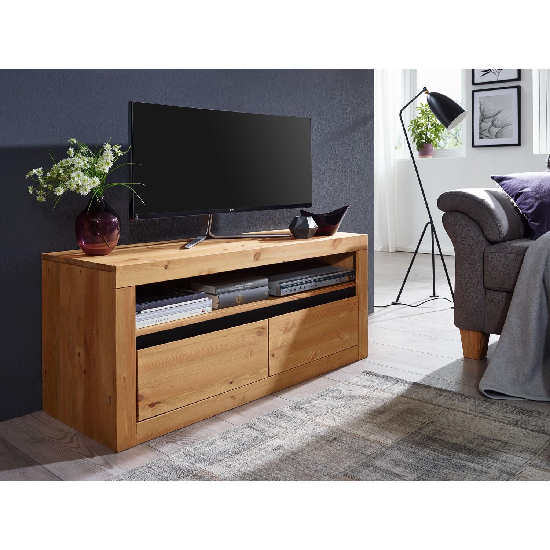 home24 TV-Lowboard Maceio I