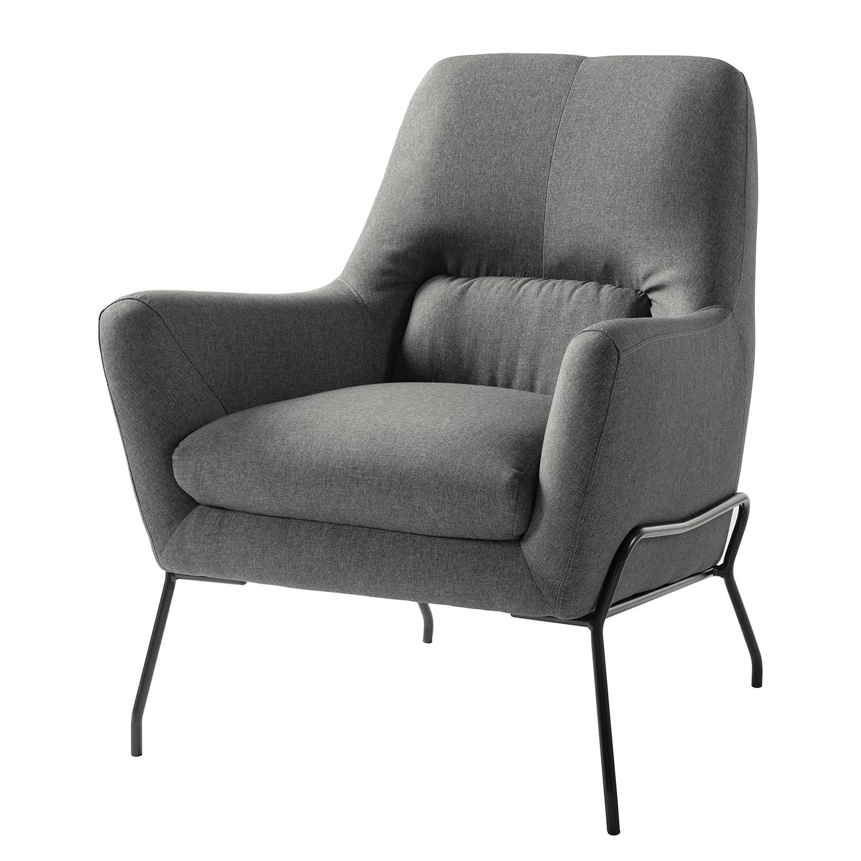 Fauteuil design Lasne