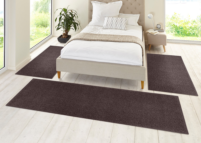 Descentes de lit Pure