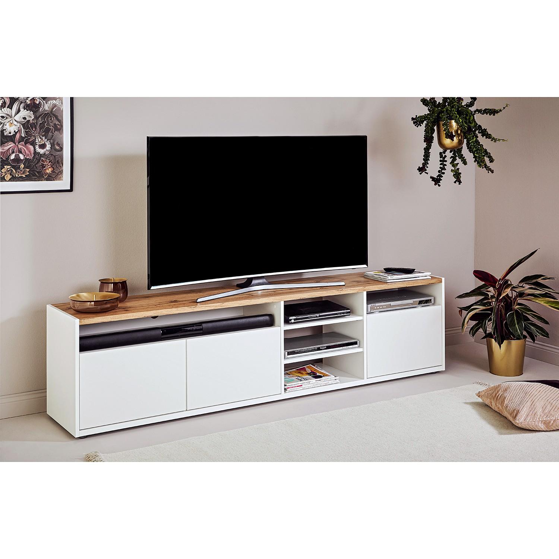 Meuble TV ML TV200