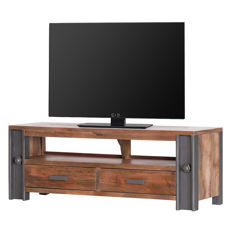 Meuble TV Linx II