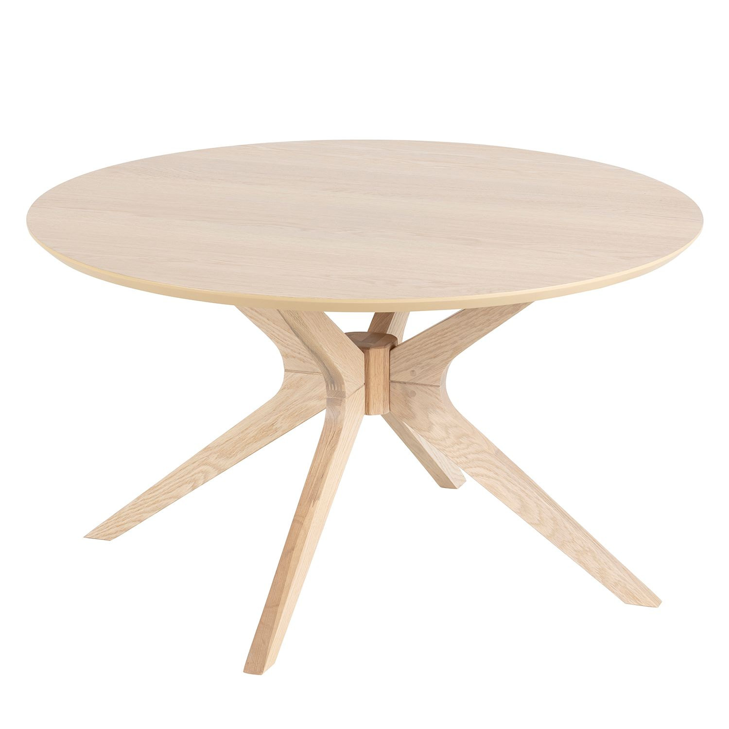 Table basse Skalavik I
