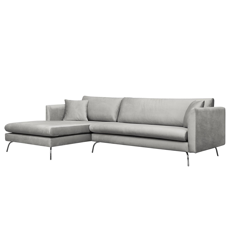 Canapé d'angle Saire