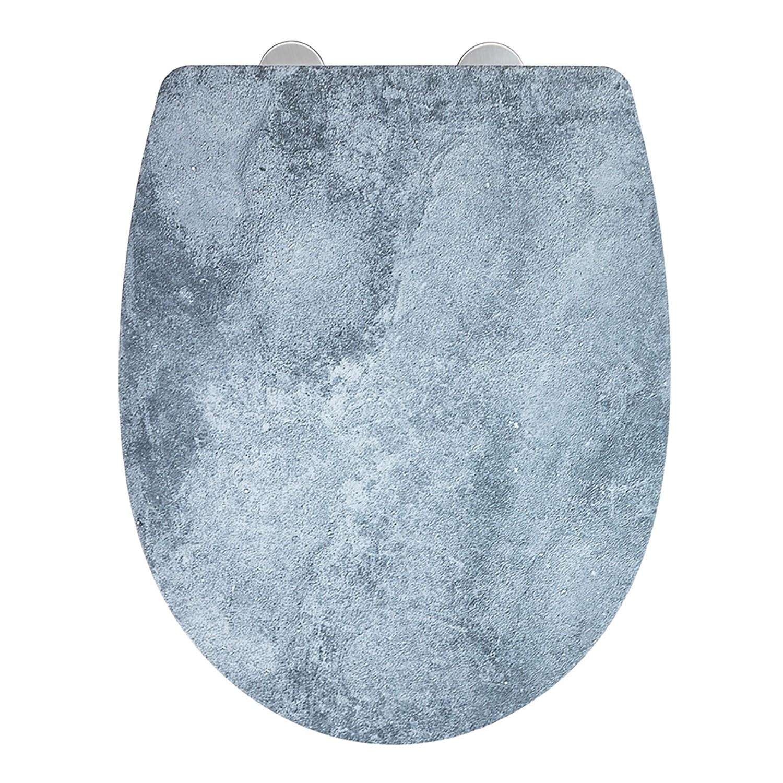 WC-Sitz Cement, WENKO