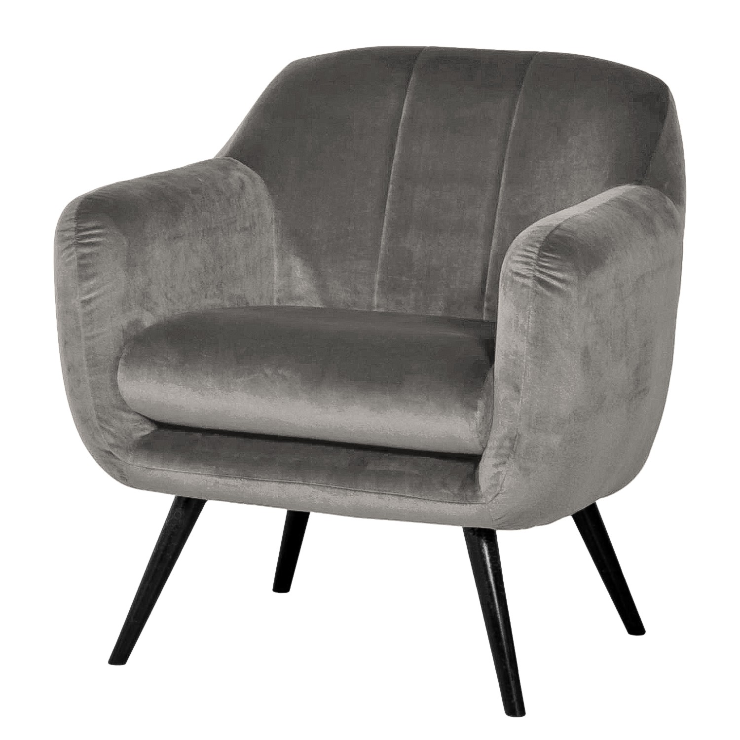 Home24 Fauteuil Bowhill, Jack & Alice