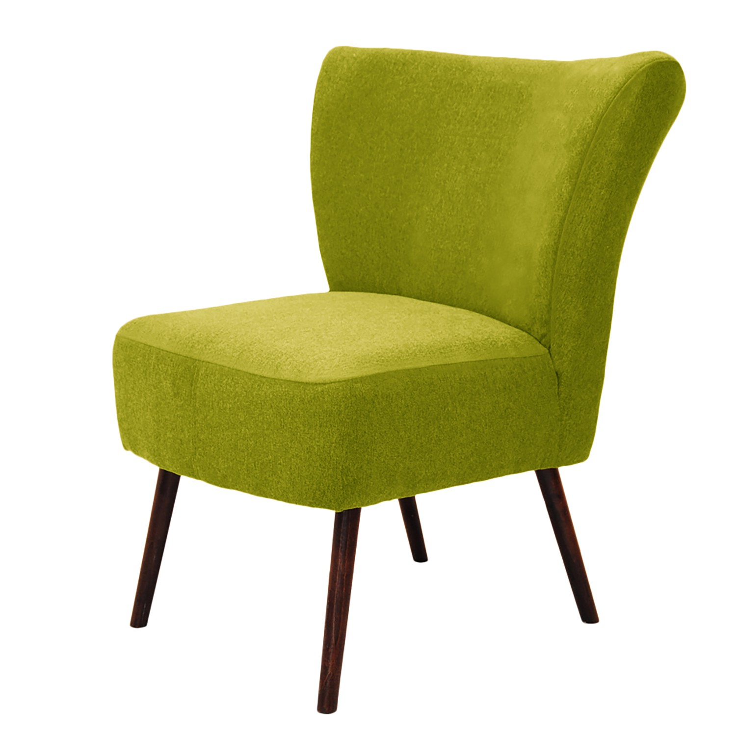Fauteuil Kissing I