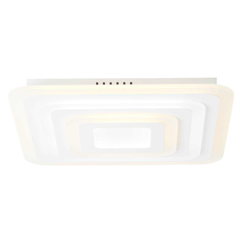 LED-Deckenleuchte Selenis, Brilliant