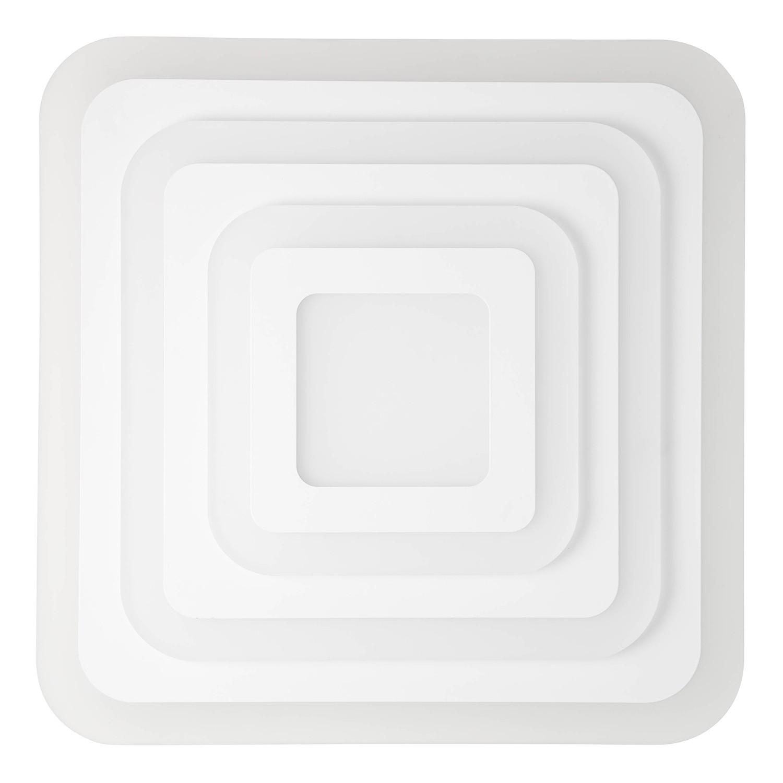 Led-deckenleuchte Selenis Kaufen - Breite: 50 Cm