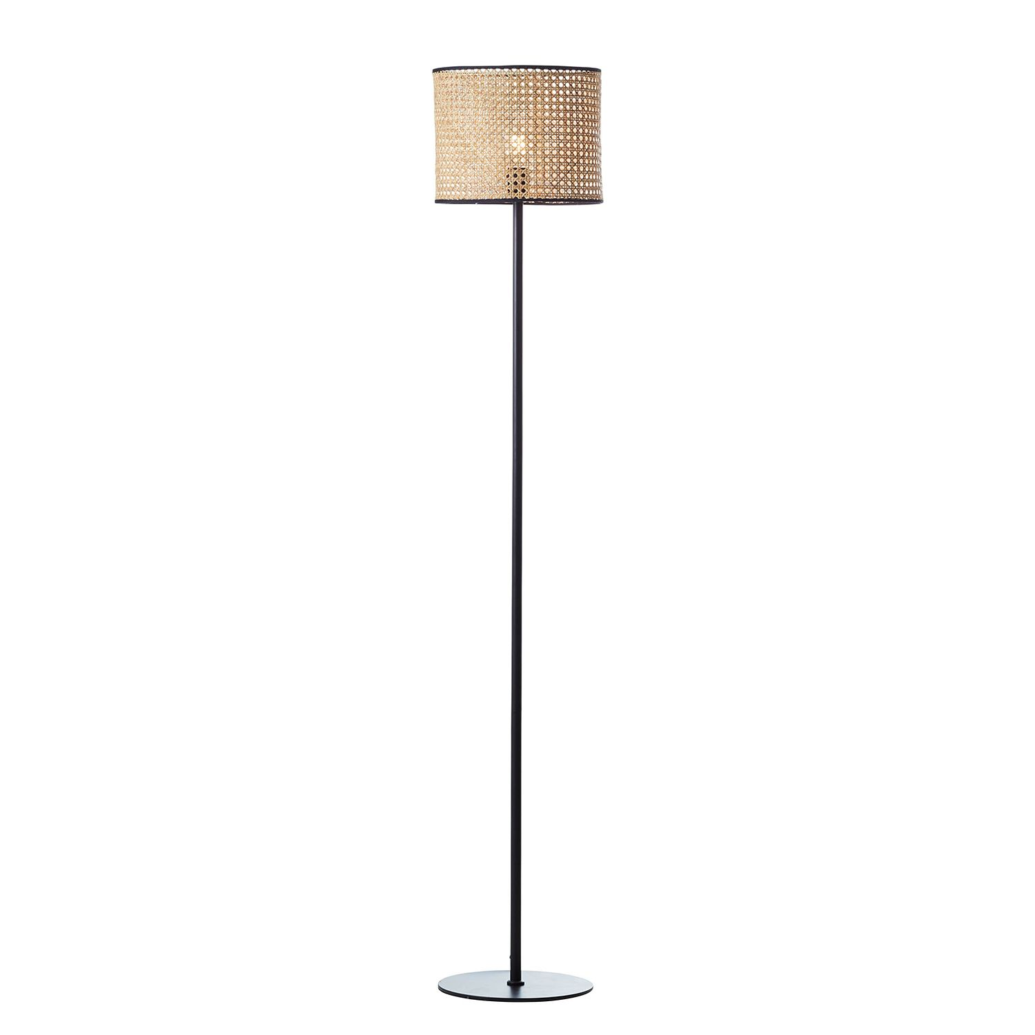 Lampadaire Wiley