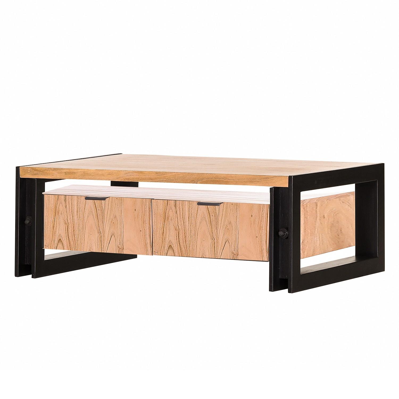 Table basse Galvan