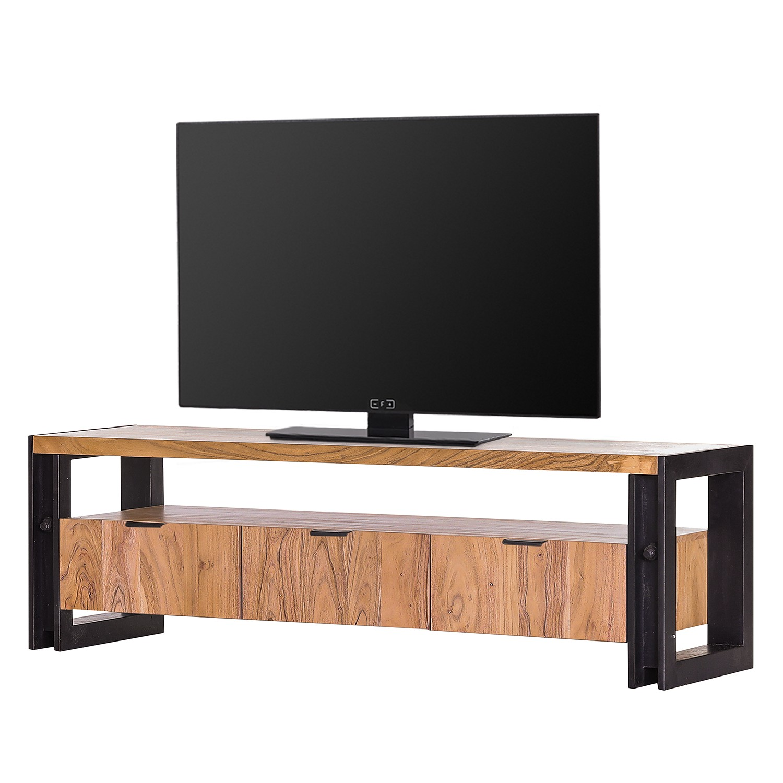 home24 TV-Lowboard Galvan I